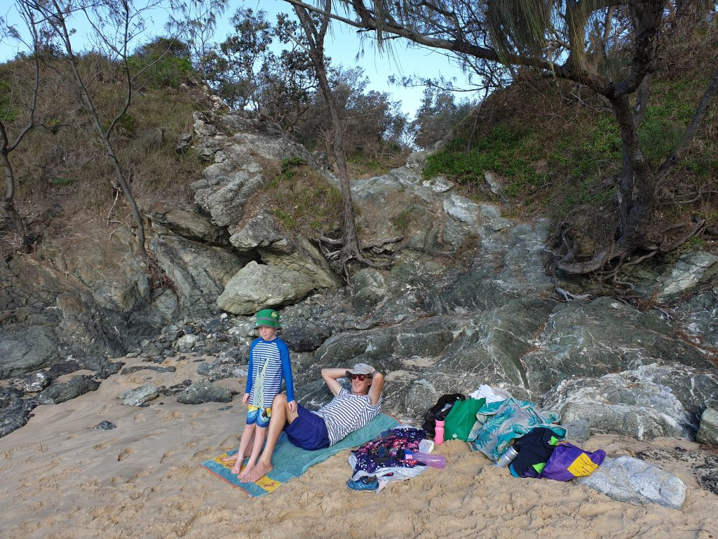 Things to do Port Macquarie