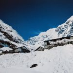 Experience the Himalaya Mountains – Annapurna Base Camp Trek, Nepal