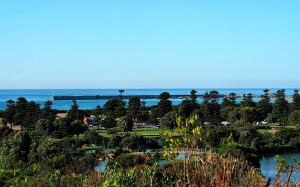 Warrnambool Great Ocean Road