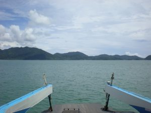 The Best Things To Do In Koh Chang - Thailand Travel Tips