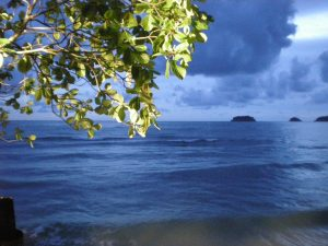The Best Things To Do In Koh Chang - Thailand Travelers