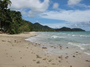 The Best Things To Do In Koh Chang - Thailand Getaway