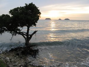 The Best Things To Do In Koh Chang - Bangkok to Koh Chang