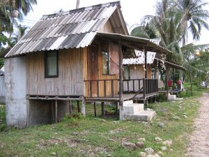The Best Things To Do In Koh Chang - Koh Chang accommodation