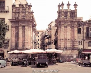 Discover The Best Food Tours Around The World - Sicily, Italy
