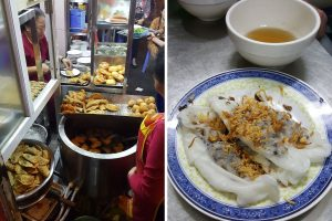 Discover The Best Food Tours Around The World - Vietnam