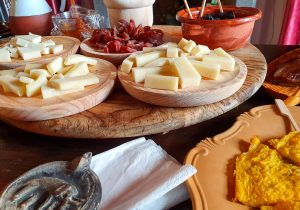 Discover The Best Food Tours Around The World - Italy